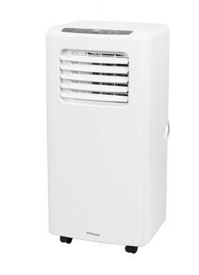 wibrazakelijk.nl Airconditioner