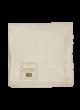 Handdoek wit 50x100cm - 450 gram