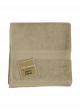 Handdoek Licht grijs 50x100cm - 550 gram